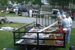 hamfest 2008 (1)