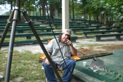 hamfest 2008 (10)