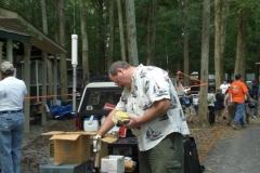 hamfest 2008 (19)
