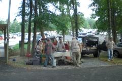 hamfest 2008 (2)