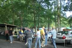 hamfest 2008 (3)