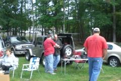 hamfest 2008 (8)