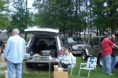 hamfest 2008 (9)