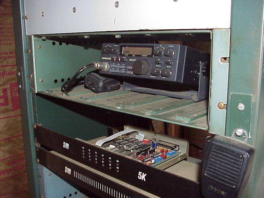 MVC-549X